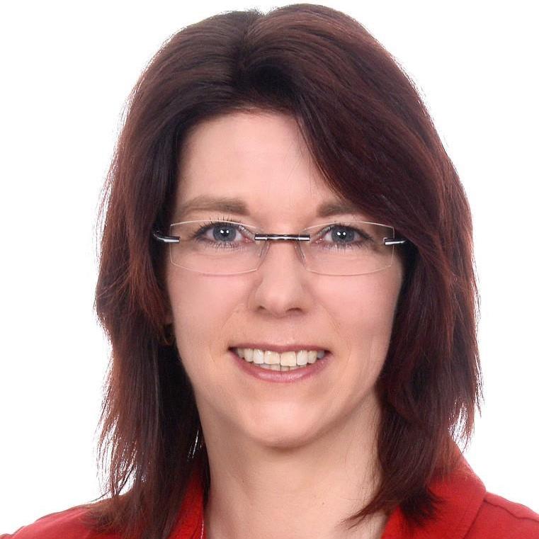 Andrea Vockel