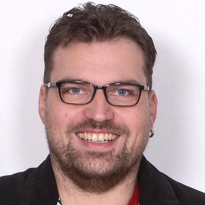 Erik Reinel