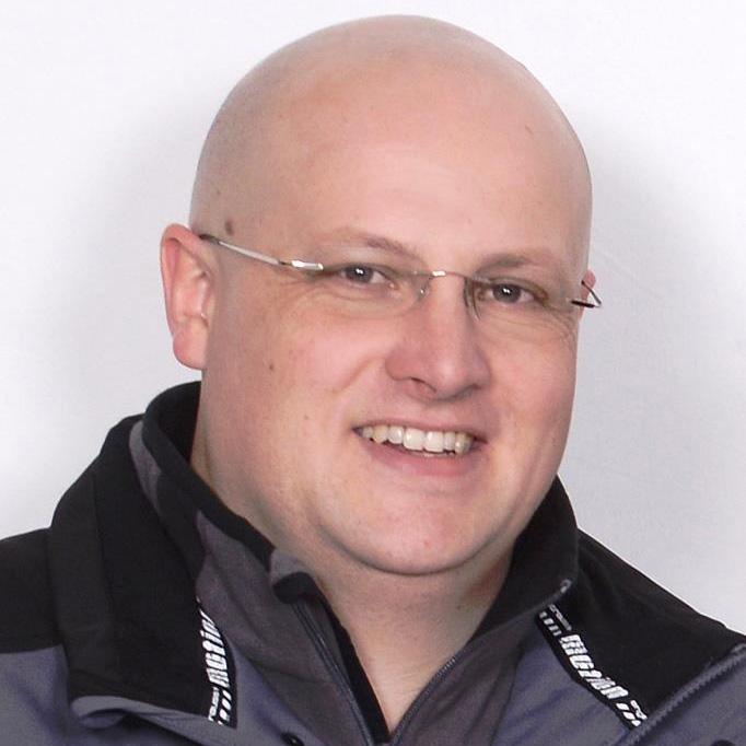 Viktor Hamm